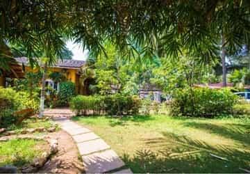 Homestay with wellness centre Margao, Madgao Goa